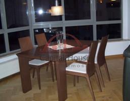 Mieszkanie do wynajęcia, Warszawa Śródmieście, 98 m²