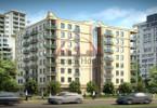 Mieszkanie do wynajęcia, Warszawa Mokotów, 97 m²