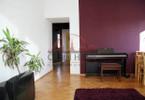 Mieszkanie do wynajęcia, Warszawa Saska Kępa, 50 m²