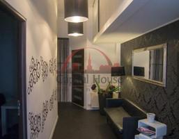 Mieszkanie do wynajęcia, Warszawa Wola, 100 m²
