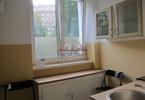 Mieszkanie do wynajęcia, Warszawa Muranów, 38 m²