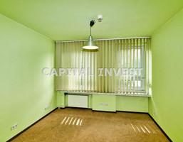 Biuro na sprzedaż, Katowice Śródmieście, 1447 m²