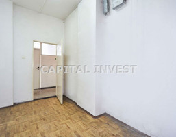 Biuro na sprzedaż, Mysłowice Śródmieście, 5987 m²