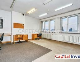 Biuro na sprzedaż, Trzebinia, 1960 m²
