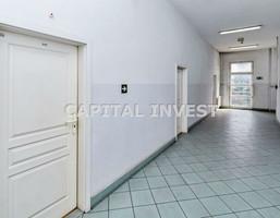 Biuro na sprzedaż, Bystrzyca Kłodzka, 2691 m²