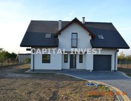 Dom na sprzedaż, Sułkowice, 148 m²