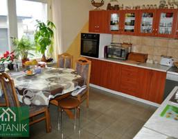 Dom na sprzedaż, Płouszowice-Kolonia, 220 m²