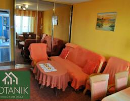Mieszkanie na sprzedaż, Lublin Felin, 50 m²
