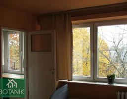 Mieszkanie na sprzedaż, Lublin Dziesiąta, 35 m²