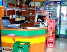 Lokal użytkowy na sprzedaż, Lublin LSM, 120 m²