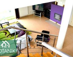 Dom na sprzedaż, Turka, 160 m²