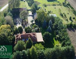 Dom na sprzedaż, Moszna, 215 m²