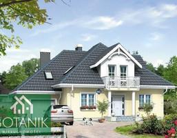 Dom na sprzedaż, Niedrzwica Duża, 278 m²