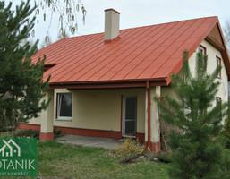Dom na sprzedaż, Wola Krasienińska, 218 m²