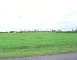 Działka na sprzedaż, Wiktorówko, 1533 m²