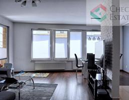Mieszkanie na sprzedaż, Kraków Bronowice, 77 m²