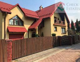 Dom na sprzedaż, Kraków Wzgórza Krzesławickie, 177 m²