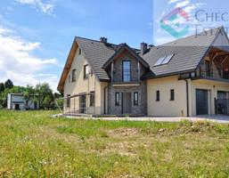 Dom na sprzedaż, Kraków Dębniki, 135 m²