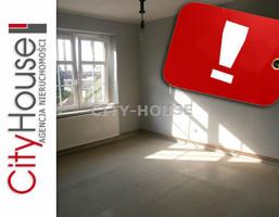 Mieszkanie na sprzedaż, Bielawa, 96 m²