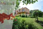 Dom na sprzedaż, Bielawa, 200 m²