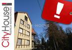 Kawalerka na sprzedaż, Polanica-Zdrój, 31 m²