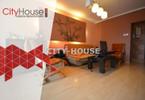 Mieszkanie na sprzedaż, Dzierżoniów, 51 m²