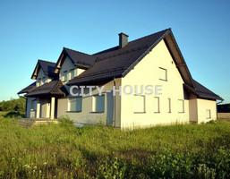 Dom na sprzedaż, Boguszyce, 525 m²