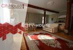 Dom na sprzedaż, Bielawa, 233 m²