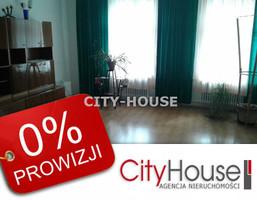Mieszkanie na sprzedaż, Ziębice, 145 m²