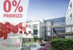 Mieszkanie na sprzedaż, Wrocław Żerniki, 39 m²