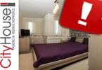 Mieszkanie na sprzedaż, Dzierżoniów, 68 m²