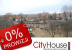 Działka na sprzedaż, Pieszyce, 3629 m²