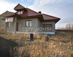 Dom na sprzedaż, Bielawa, 160 m²