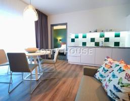 Mieszkanie na sprzedaż, Sianożęty, 38 m²