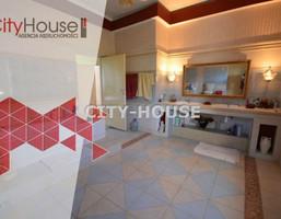 Dom na sprzedaż, Owiesno, 233 m²