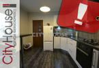 Mieszkanie na sprzedaż, Bielawa, 63 m²