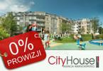 Mieszkanie na sprzedaż, Wrocław Tarnogaj, 64 m²