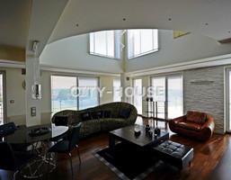 Mieszkanie do wynajęcia, Kołobrzeg Portowa, 127 m²