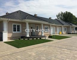 Dom na sprzedaż, Kołobrzeg, 155 m²