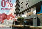 Mieszkanie na sprzedaż, Wrocław Gądów Mały, 67 m²