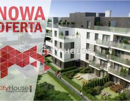 Mieszkanie na sprzedaż, Wrocław Oporów, 48 m²