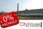 Działka na sprzedaż, Bielawa, 4457 m²