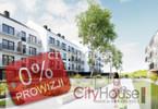 Mieszkanie na sprzedaż, Wrocław Ołtaszyn, 44 m²