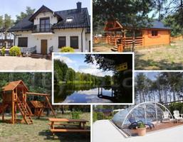 Obiekt na sprzedaż, Borsk, 600 m²
