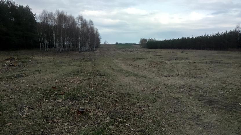 Działka na sprzedaż, Garwolin, 62000 m² | Morizon.pl | 9957