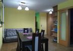 Mieszkanie na sprzedaż, Mińsk Mazowiecki, 48 m²