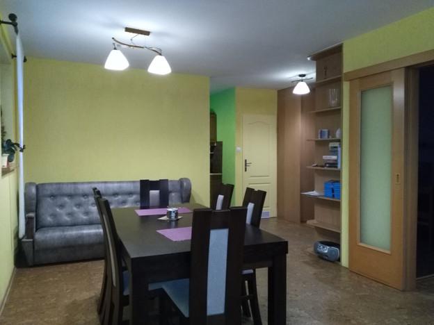 Mieszkanie na sprzedaż, Mińsk Mazowiecki, 48 m² | Morizon.pl | 9379