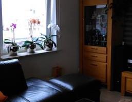 Mieszkanie na sprzedaż, Warszawa Brzeziny, 83 m²
