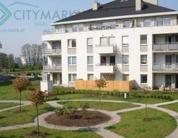Mieszkanie na sprzedaż, Warszawa Brzeziny, 81 m²