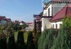 Dom na sprzedaż, Nadarzyn, 370 m²